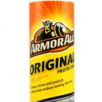 armor-all-original-protection