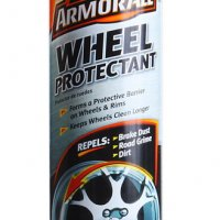 armor-all-whell-protectant