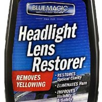 blue-magic-headlight-lens-restorer