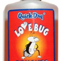 quick-dry-love-bug-remover